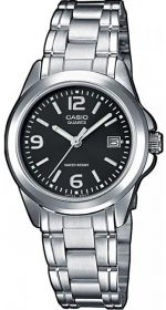 Casio Collection LTP-1259D-1AEF
