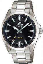 Casio Edifice EFV 100D-1A