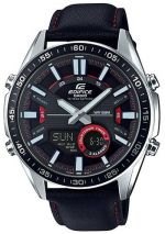 Casio Edifice EFV C100L-1A