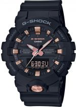 Casio The G/G-SHOCK GA 810B-1A4