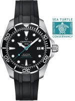 Certina DS ACTION Diver Automatic C032.407.17.051.60 60th Anniversary