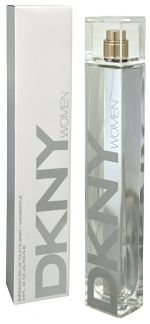 DKNY Women Energizing - EDT 30 ml
