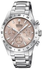 Festina Boyfriend Diamond 20397/3