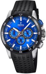 Festina Chrono Bike 20353/2