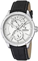 Festina Multifunction Retro 16573/1