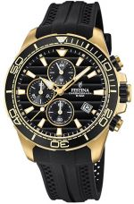 Festina The Originals 20368/1