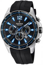 Festina The Originals 20376/2