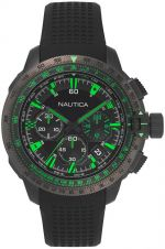 Nautica Mission Bay NAPMSB002
